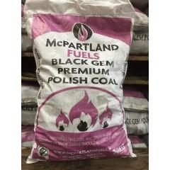 Premium Polish Coal 20KG